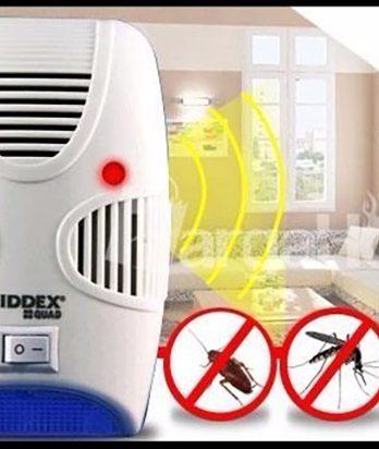 อุปกรณ์ไล่แมลงสาบ
