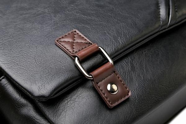 กระเป๋า โน้ตบุ๊ค